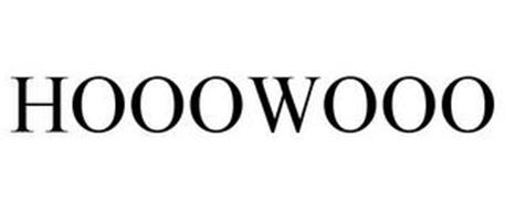 HOOOWOOO