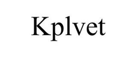 KPLVET