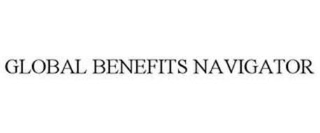 GLOBAL BENEFITS NAVIGATOR