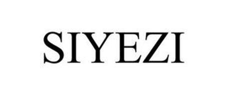 SIYEZI