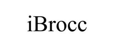 IBROCC