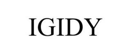 IGIDY
