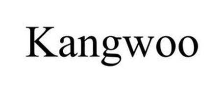 KANGWOO