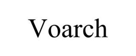 VOARCH