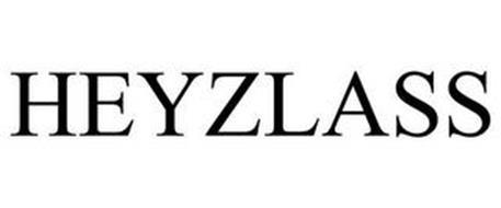 HEYZLASS