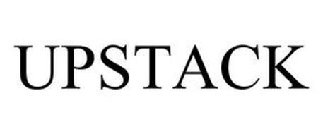 UPSTACK