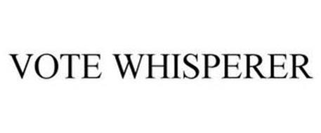 VOTE WHISPERER