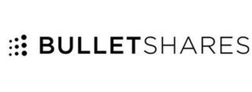 BULLETSHARES