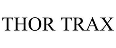 THOR TRAX