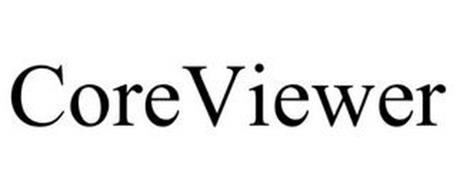 COREVIEWER