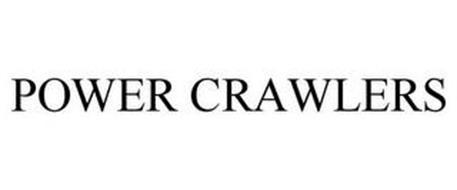 POWER CRAWLERS