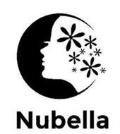 NUBELLA