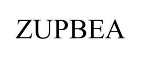 ZUPBEA