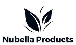 NUBELLA PRODUCTS