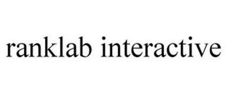 RANKLAB INTERACTIVE