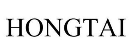 HONGTAI