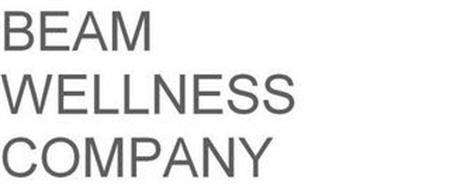 BEAM WELLNESS COMPANY
