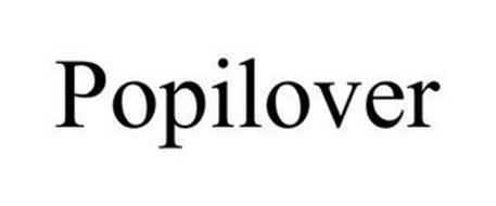 POPILOVER