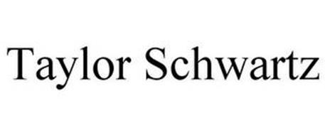 TAYLOR SCHWARTZ
