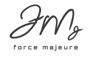 FMJ FORCE MAJEURE