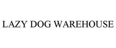 LAZY DOG WAREHOUSE