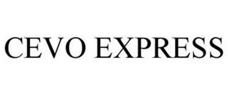 CEVO EXPRESS