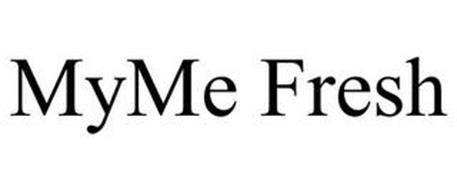 MYME FRESH