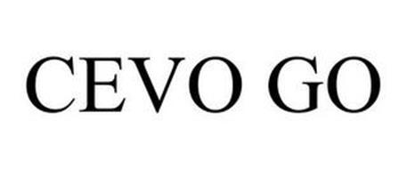 CEVO GO