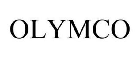 OLYMCO