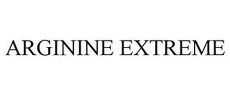 ARGININE EXTREME