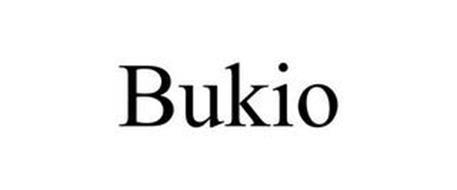 BUKIO
