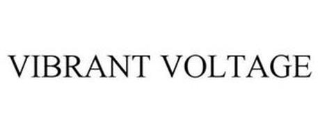 VIBRANT VOLTAGE
