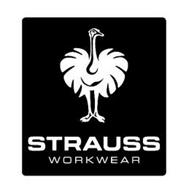 STRAUSS WORKWEAR
