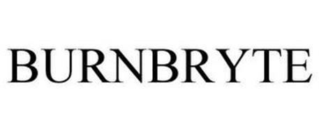 BURNBRYTE