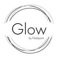 GLOW BY FLASHPOINT