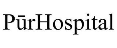 PURHOSPITAL