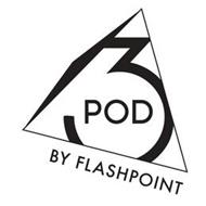 3POD BY FLASHPOINT
