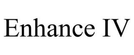 ENHANCE IV