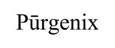 PURGENIX