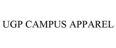UGP CAMPUS APPAREL