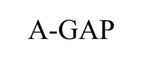 A-GAP