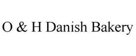 O & H DANISH BAKERY