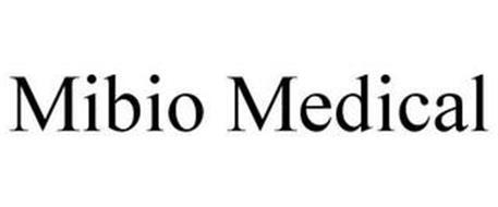 MIBIO MEDICAL