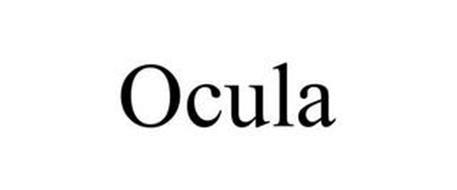OCULA