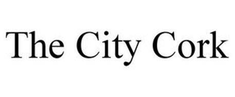 THE CITY CORK