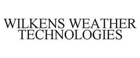 WILKENS WEATHER TECHNOLOGIES