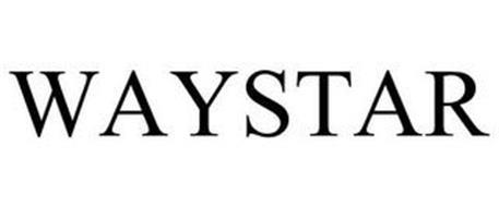 WAYSTAR
