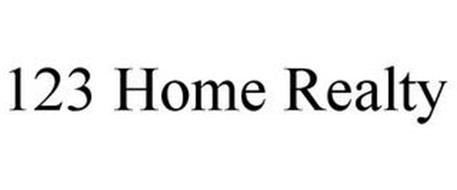 123 HOME REALTY