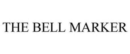 THE BELL MARKER