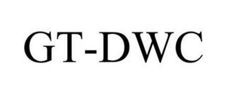 GT-DWC